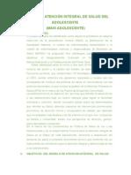 MODELO-DE-ATENCIÓN-INTEGRAL-DE-SALUD-DEL-ADOLESCENTE-contenido (3).docx