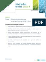 guiade actividades unidad 3.pdf