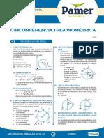 Trigonometria Sem 8