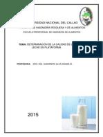 análisis de la calidad fisicoquimica de la leche.pdf