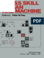Chess Skill in Man and Machine (Gnv64)