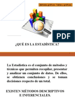 PMCclase 1 Metodos Graficos