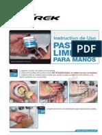 instructivo_pasta_limpieza.pdf