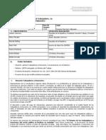 Acta Reunión Diputado Carmona 09.09.15