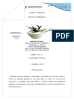 grupo2momentointermedio2 (1)