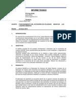 Copia de Informe Nª 2 Mina Morococha 2100 01