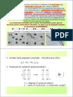 POLIMEROS.tema1.EstructuraPolimeros.2009.2010