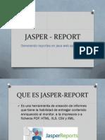 Tutorial_Jasper_Report_PDF