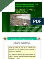 4. Evaluacion de Impacto Ambiental.ppt [Modo de Compatibilidad]