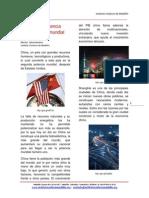 Potencia Economica Mundial20.09.2012