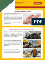 3 Boletín_Marzo_Manos y dedos.pdf