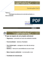 Aula - Patologia Concreto - Caso Joá.pdf