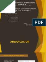 ADJUDICACIONES finalll.pptx