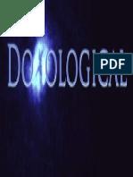 Doxological Header