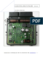 Bosch Edc17cp01 Irom Tc1796 Meb 1033