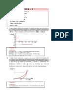 ufpe-2005-2fase-fisica-3(1)