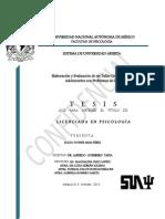 Problemas de conducta.pdf