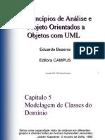 Cap 05 Bezerra