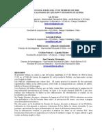 02-Efectos del Sismo del 27 de Febrero del 2010 en las Localidades de Quijano y Rosario de Lerma.pdf
