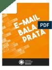 Email Bala de Prata