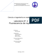 Lab de Ciencias 2 1 2