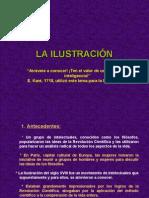 05 Unidad_La Ilustración