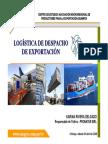 pronatur.pdf