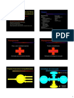 Planejamento e Execução de Obras Em Alvenaria Estrutural
