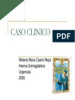 hepatopatia+alcoholica.pdf