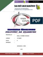 11111111.pdf