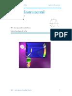 Analisis Instrumental (unidad 1).pdf