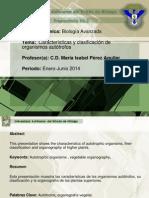 Organismos autotrofos.pdf