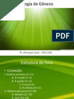 teologiadegnesis-140329164048-phpapp01