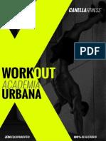 Workout-Academia-Urbana-Canella-Fitness.pdf