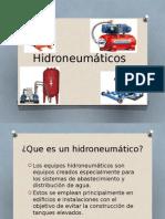2. hidroneumaticos.pptx