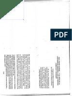 10. Moi, Pierre Riviére- y el mito de la uniformidad semántica de las ciencias jurídicas y sociales - Marí.pdf