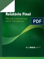 Relatorio Final