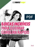 vf-6-Dicas-Para-Queimar-Gordura-Canella-Fitness.pdf