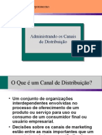 Canais e Distribuiçao.ppt