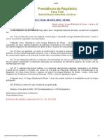 L10436.pdf