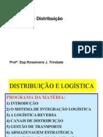 logsticaedistribuição.ppt