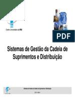 sist-gestocadeiasuprimentosedistribuio-100326175938-phpapp01.pdf