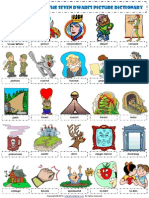 snow white and the seven dwarfs fairy tale picture dictionary.pdf