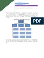 Ejericio Organigrama.pdf