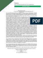 Reglamento Para Garantizar El Cumplimiento de La Gratuidad de La Educacion Superior Publica 4edaf