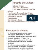 FINANZAS_INTERNACIONALES_TEMA_3__1_