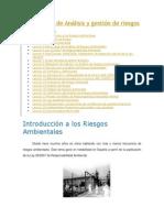 Curso Análisis y gestión de riesgos ambientales.docx