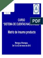 CEMLA 2012-03-cuentas-13.pdf
