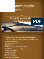la contaminación ambiental.pptx