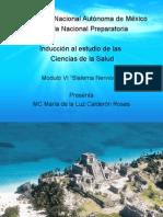 S.N.central y Periferico